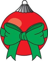 ornament clip cliparts clip