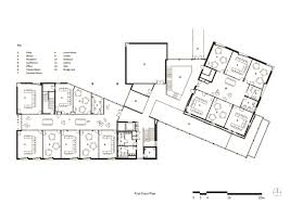 100 auditorium floor plans concept design floor plans of