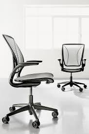 White Modern Desk Chair 30 Best Modern Office Chairs Images On Pinterest Modern Offices
