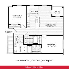 Floor Plan 2d 2d Floor Plan Gallery