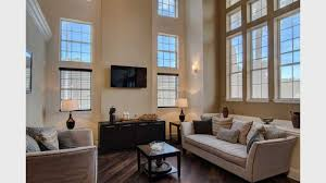 One Bedroom Apartments In Tampa Fl Captiva Club Apartments For Rent In Tampa Fl Forrent Com