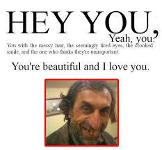 Hey I Love You Meme - i love you quotes memes dobre for
