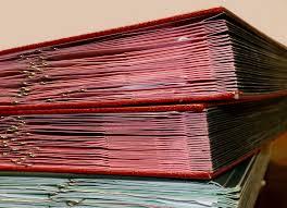 chambre de notaires chambre des notaires du québec accès à une plainte portée contre