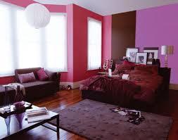 Wine Color Bedroom 24 Best Paredes Hermosas Images On Pinterest Bedrooms