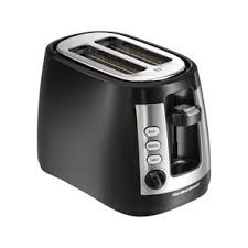 Oster 2 Slice Toaster Toasters You U0027ll Love Wayfair