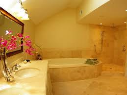 fitted bathroom ideas bathroom remarkable bathroom ideas for teenage girls with