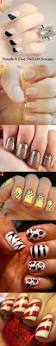 81 best short nails art images on pinterest make up hairstyles