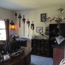 Iron Bedroom Bench Man Cave Flooring Ideas Elk Valley Upholstered Storage Bedroom