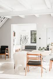 home restoration how to create an amazing interior from an old forge