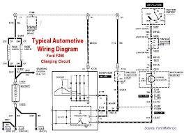 easy wiring diagrams wiring diagram byblank