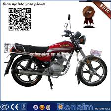 chinese motocross bikes 125cc street bike for sale 125cc street bike for sale suppliers