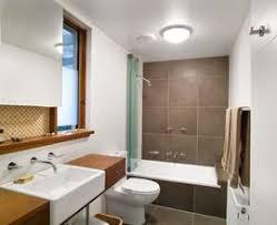 small narrow bathroom ideas bathroom small narrow bathroom ideas master bath shower ideas