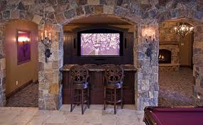 Kitchen Wall Stone Tiles - stupendous stacked stone wall tile decorating ideas gallery in