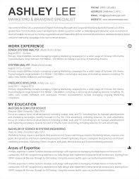 cover letter creative resume templates microsoft word creative