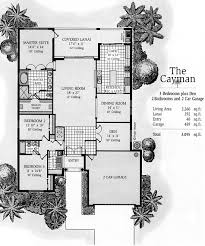 family floor plans colonial country club floor plans genice sloan associates