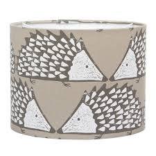 Ceiling Lamp Shades Buy Scion Spike The Hedgehog Mink Lamp Shade Ceiling Amara