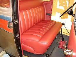 Custom Car Interior Upholstery Paul U0027s Custom Interior Upholstery In Virginia Beach Va Find