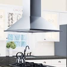 island exhaust hoods kitchen 26 best beautiful wall and island range hoods images on