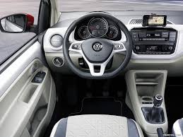volkswagen concept van interior 2017 volkswagen up beats interior cockpit hd wallpaper 18