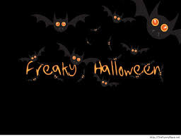 wallpaper halloween hd u2013 thefunnyplace