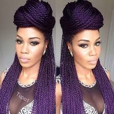 african braids hairstyles african braids pictures 15 beautiful african hair braiding styles popular haircuts