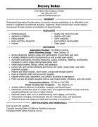 Construction Superintendent Resume Samples by Resume Qa Manager Resume Sample