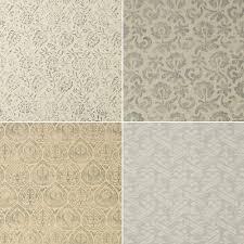 232 best wallpaper images on pinterest wallpaper wallpaper