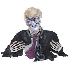 Call Duty Ghost Halloween Costume Halloween Decorations U0026 Bakeware Toys