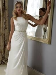 wedding dress samples for sale sample wedding boutique