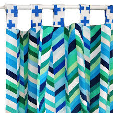 Teal Nursery Curtains Eclectic Decor Blue Nursery Curtains U2014 Nursery Ideas Baby Blue