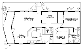 houses floor plans modern house plans two bedroom floor plan 2 simple for rent small