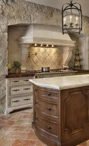 traditional kitchen ideas traditional kitchen design maple and cherry kitchen traditional