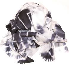 kif wedding band scarf tie dye buy gifts online and scarves