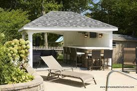 pool cabana designs backyard cabana ideas zandalus net