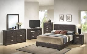 Black Bedroom Furniture Decorating Ideas Amusing 25 Bedroom Ideas With Brown Furniture Decorating Design