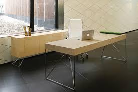 Office Desking Office Furniture Office Design Experts Sec Uk