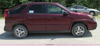 pontiac aztek pontiac aztek for sale for fe on cars design ideas with hd