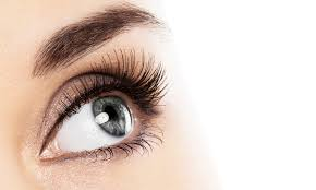 eyeliner tattoo groupon 96 off eyeing you up 398 up 4d eyebrow tattoo more at