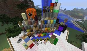minecraft halloween city nate s halloween resource pack 16x minecraft texture packs curse