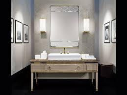 High End Bathroom Furniture Luxury Bathroom Vanity Units Bathroom Vanities