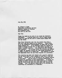 resignation letter religious sample church resignation letter