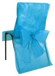 housse de chaise mariage pas chere housse chaise papier maison design endkal com