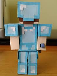 Steve Minecraft Halloween Costume 34 Minecraft Costumes Images Minecraft
