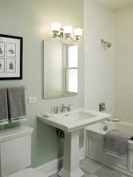 pedestal sink bathroom design ideas pedestal sinks with cabinet in between for storage