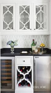 custom kitchen cabinet doors with glass how to make your kitchen beautiful with glass cabinet doors