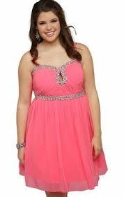 mac duggal style 64266k perfect purple plus size prom dress