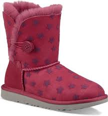 ugg bailey button toddler sale ugg bailey button ii free shipping free returns