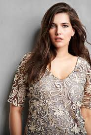 verpass clothing womens designer plus size fashion collection