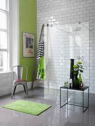 wet room bathroom ideas barrier free bathroom design ideas trending accessibility