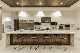 Interior Design Home Staging Classes Home Expert Certified Home Stager And Redesigner Home Staging